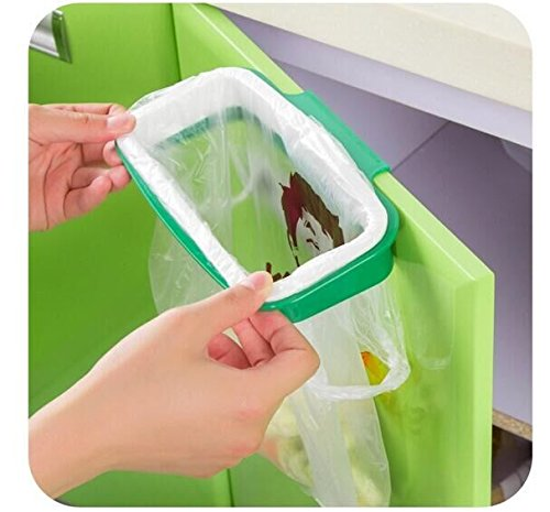 Drhob 1pcs Bag Plastic Bracket Review Pricelist