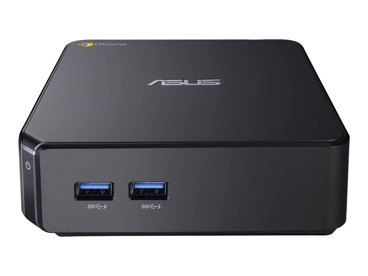 Chromebox: Chromebox Pictures, News Articles, Videos