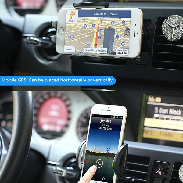 greatshield universal windshield dashboard car mount holder for apple iphone 8 600x600 Good product with great value!