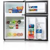 Avalon by Keyton Refrigerator and Freezer with Reversible Doors