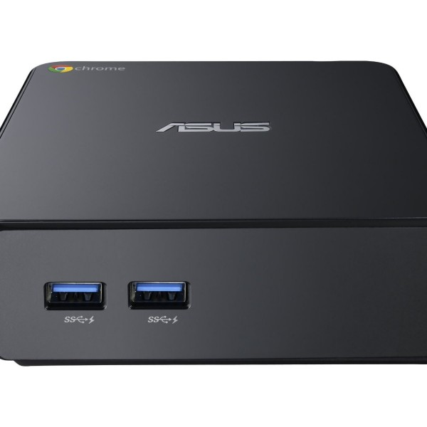 hp asus mac mini chrome os computer price in india wifi 600x600 Asus Chromebox M004U Desktop Review: Capable and Affordable Device on Its Class